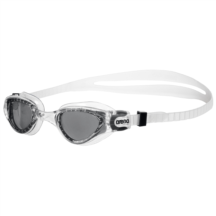 Arena Schwimmbrille Cruser Soft Junior