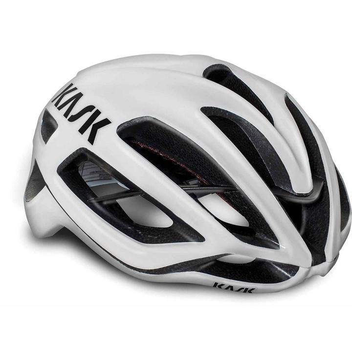 Kask Protone AUF ANFRAGE